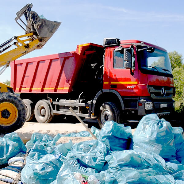 Вывоз сейфа на металлолом в Яхрома сколько стоит тонна металла в Чемодурово